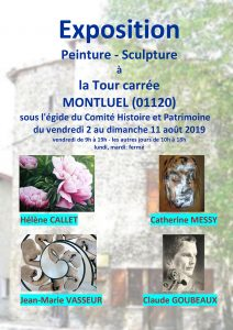 Exposition-4