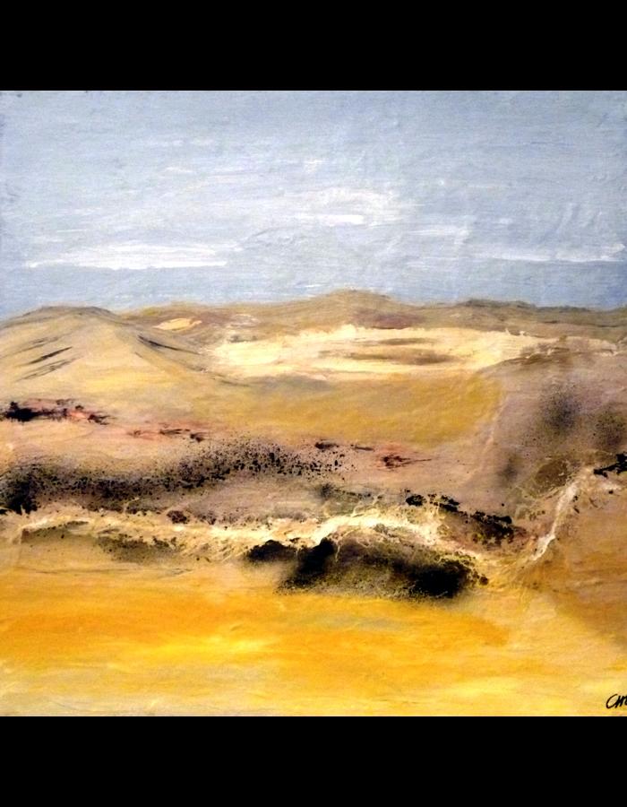 Jeu de sables 3