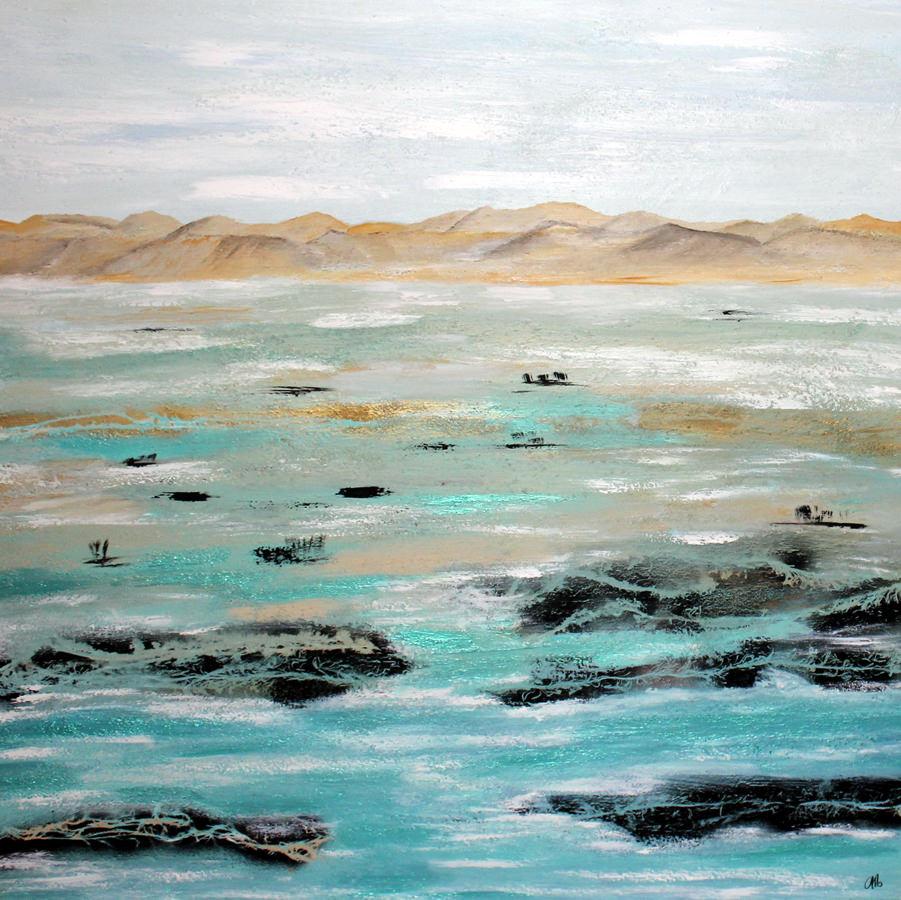 Solitude marine 2