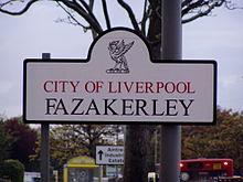 220px-Fazakerley_Sign[1]
