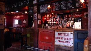 british-pub-589071_960_720[1]