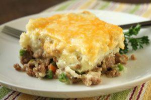 shepherd'pie