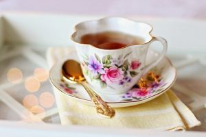 tea-cup-2107599__340[1]