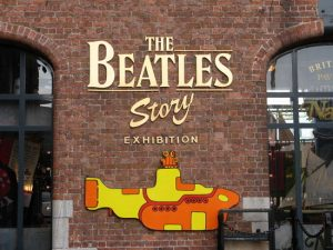 the-beatles-story[1]