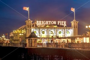 stock-photo-brighton-pier-at-night-sussex-england-uk-232198402[1]