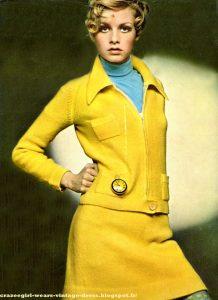 twiggy-1967-60s-1960-knit-suit-skirt-jacket-sonia-rykiel-annees-60-mod-tailleur-jupe-vintage[1]